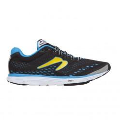 Беговые кроссовки Men's AHA - Neutral Gateway Trainr Newton M004114