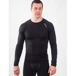 Компрессионная футболка ARTIX Fit-Elite с длинным рукавом