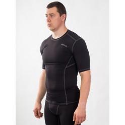 Компрессионная футболка ARTIX Fit-Net