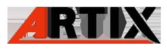 Интернет магазин спортивной одежды, экипировки, аммуниции Artix | Доставка в Днепропетровске и по всей Украине